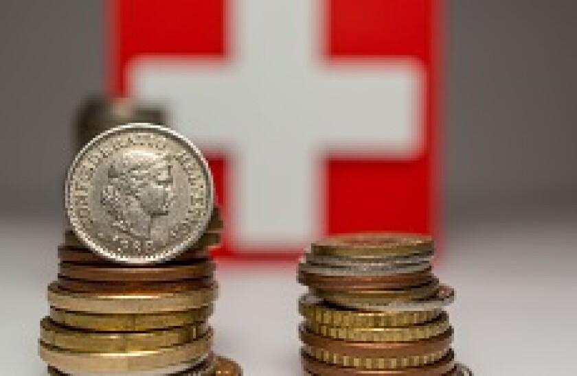 Swiss franc fotolia 230x150