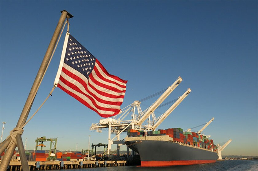 American flag US port container ship.jpg