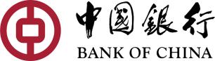 Bank_Of_China_logo.png