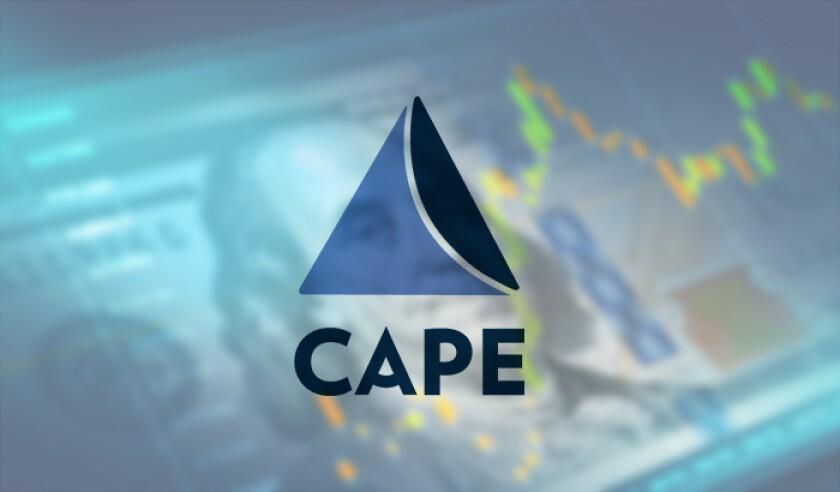 Cape logo fundraise.jpg