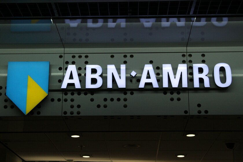 ABN Amro HiRes