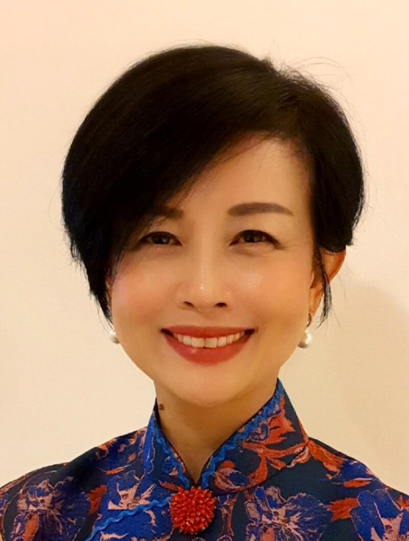 Carolyn Leng, Maybank Private Malaysia.jpg