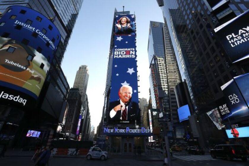 Biden_Times_Square_12Nov20_PA_575x375