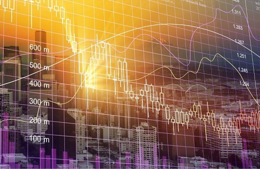 Bond market graph volatility from Adobe 22May20 575x375