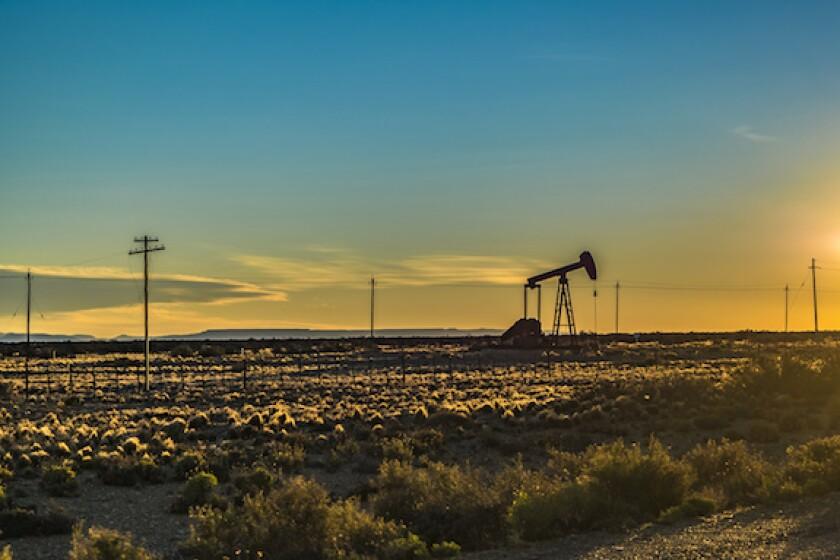 argentina, Patagonia, oil, Santa Cruz, Geopark, LatAm, 575