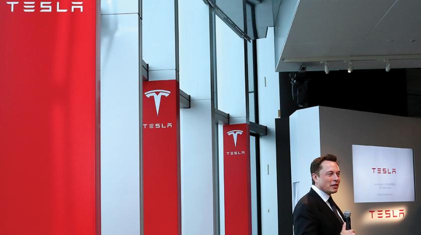Elon-Musk-Tesla-Getty-960x535.png