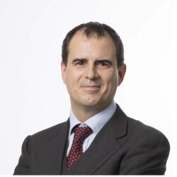 Carlo_Bovero BNP Paribas.jpg