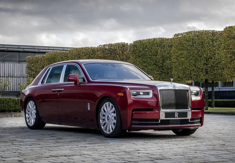 07_Phantom - Rolls Royce_Web-crop.jpg