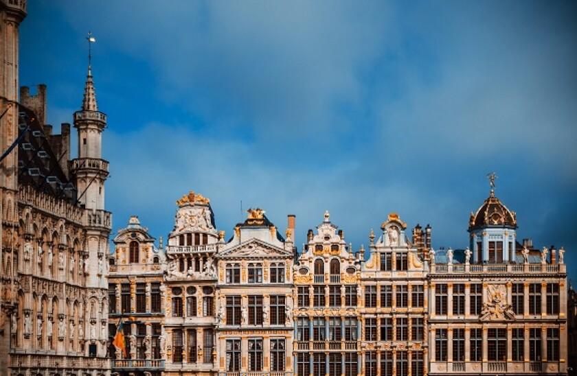Belgium_AdobeStock_575x375_01Dec20