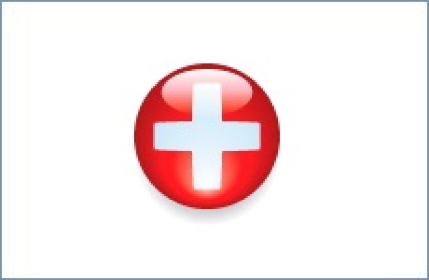 Switzerland icon 230px