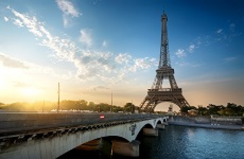 Eiffel fotolia 230x150