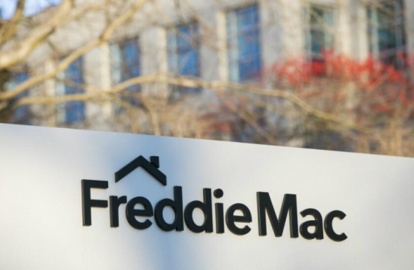 Freddie Mac_PA_575x375.jpg