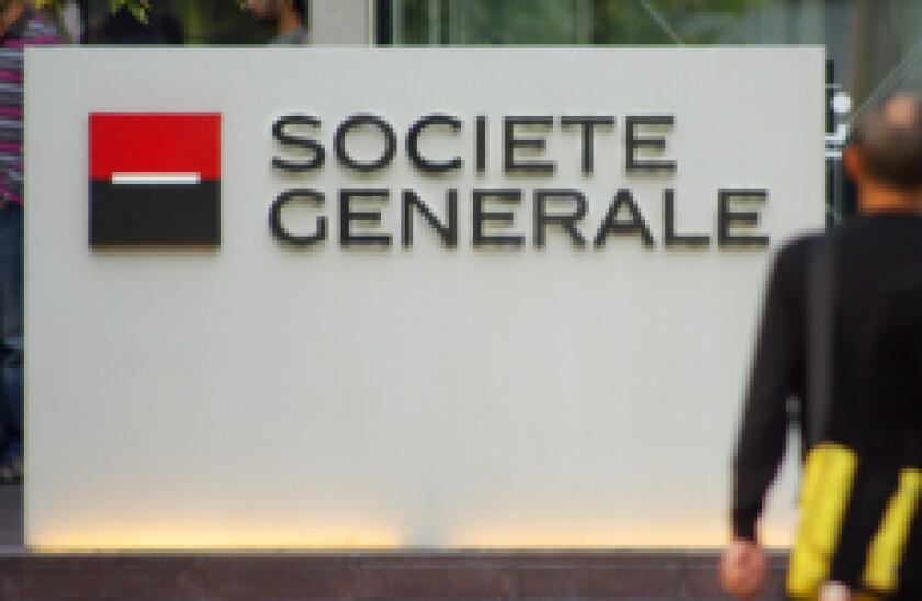 Societe generale PA socgen