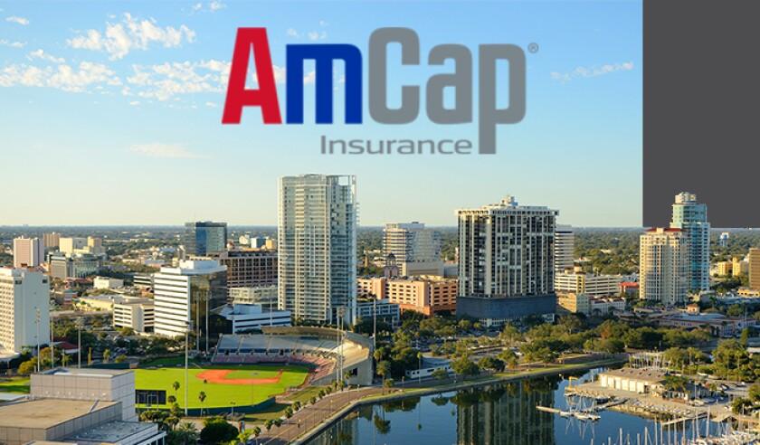 AmCap logo st petersburg florida.jpg