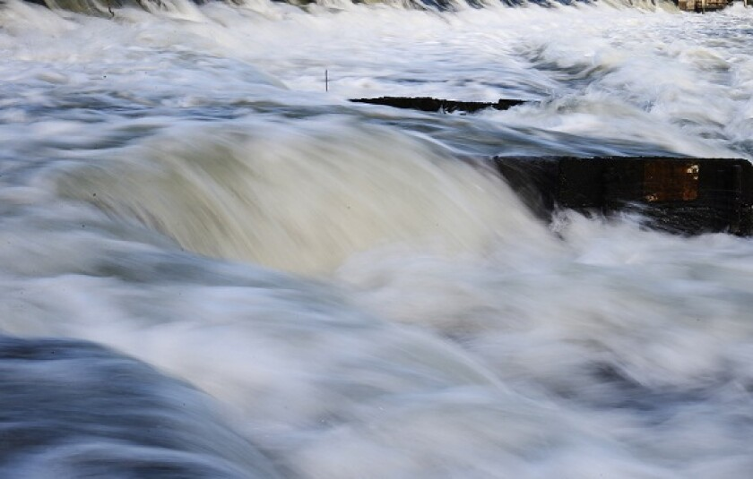 Water liquidity river from PA 11Mar20 575x375
