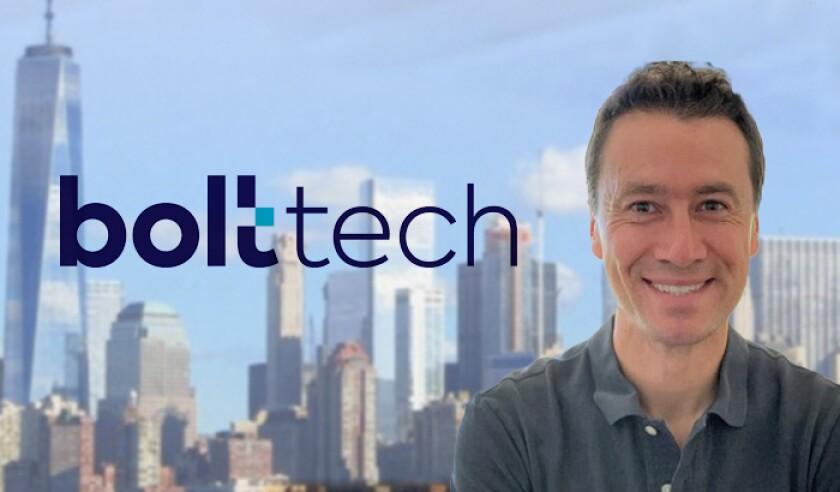 Bolttech logo NY with Bauer v2.jpg