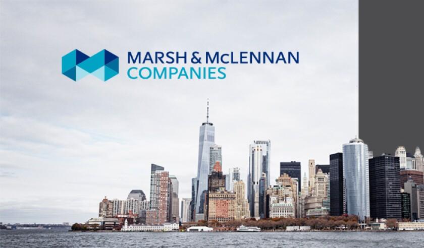 mmc-logo-new-york-2020.jpg