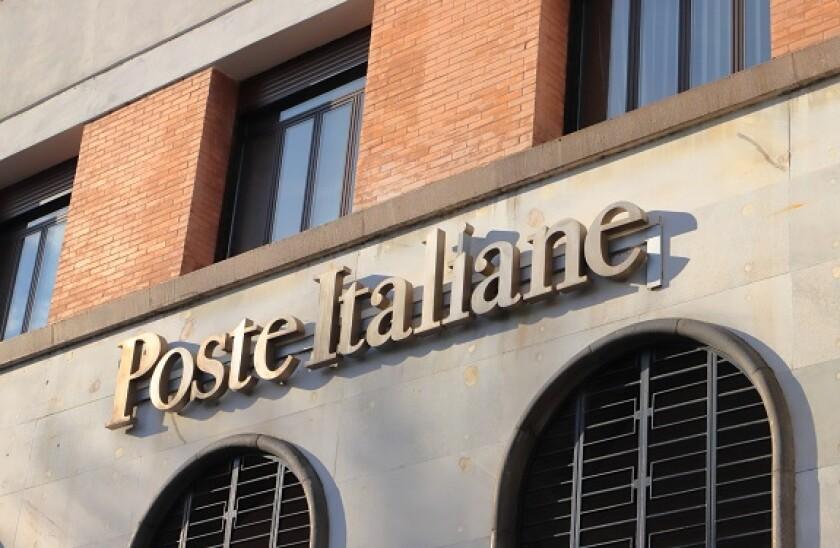 Adobestock_poste italiane_575x375
