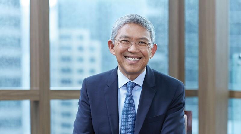 Bahren Shaari Bank of Singapore_960.jpg