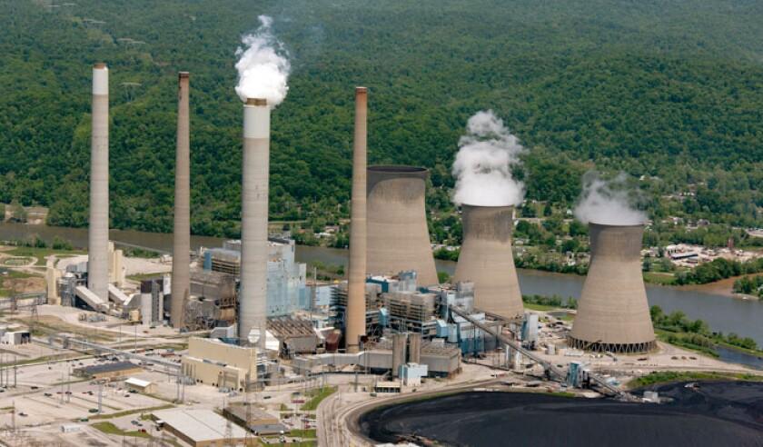 coal-fired-power-plant-istock.jpg
