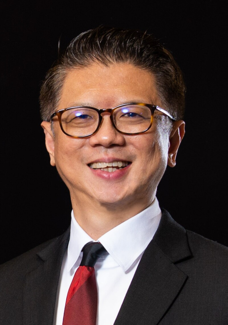 LIM Him Chuan, General Manager, DBS Bank (Taiwan).jpg