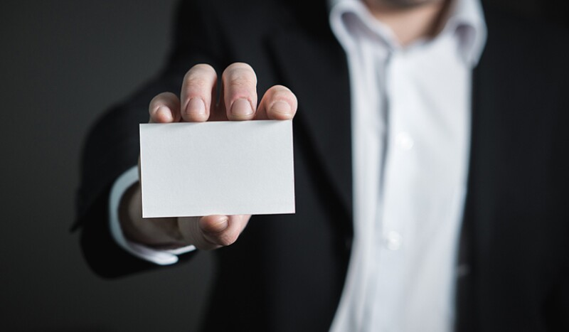 business-card-blank-identity-780.jpg
