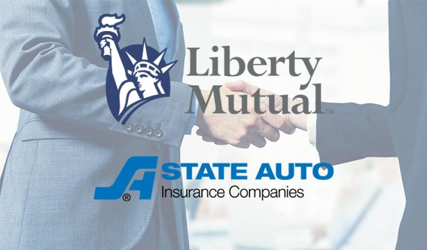 Liberty Mutual State auto logos m&a.jpg
