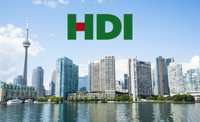 HDI Global Specialty logo Toronto, Canada.jpg