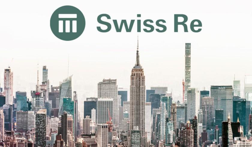 Swiss Re logo new york.jpg