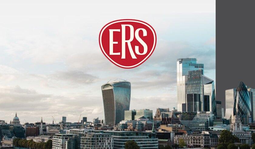 ers-aquiline-syndicate-logo-2021-london.jpg