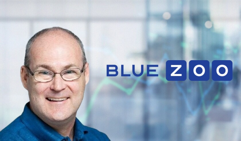 Blue Zoo logo with Bill Evans.jpg