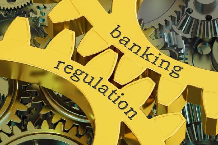 Banking_Regulation_3Apr20_AdobeStock_575x375