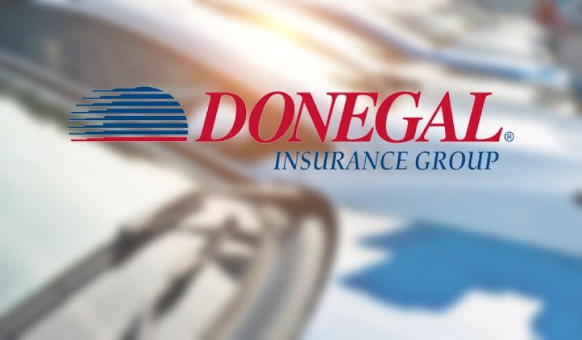 Donegal insurance logo cars background.jpg