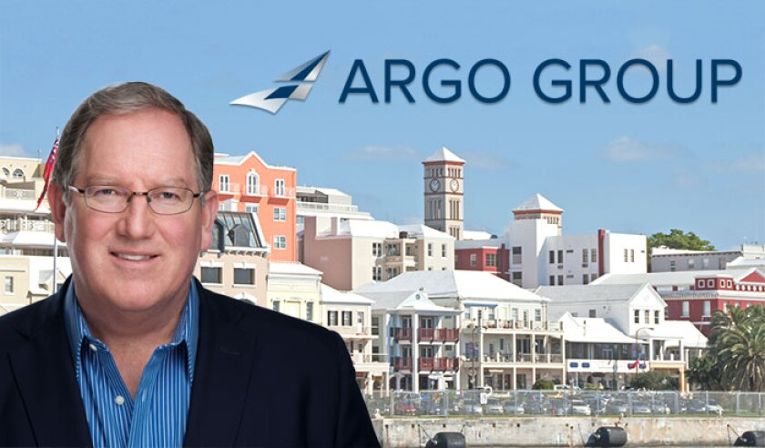 argo-logo-in-bermuda-with-kevin-rehnberg.jpg