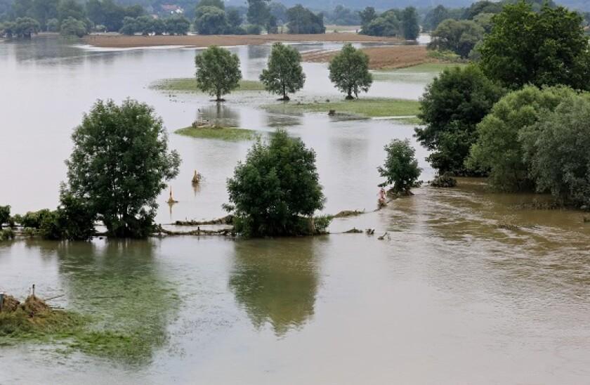 Flooding_Alamy_575x375_29July21