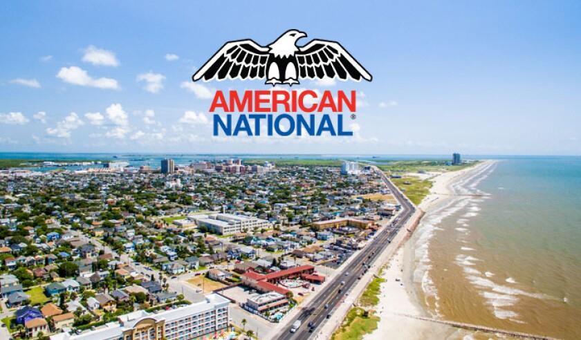 American National Insurance logo Galveston Tx.jpg