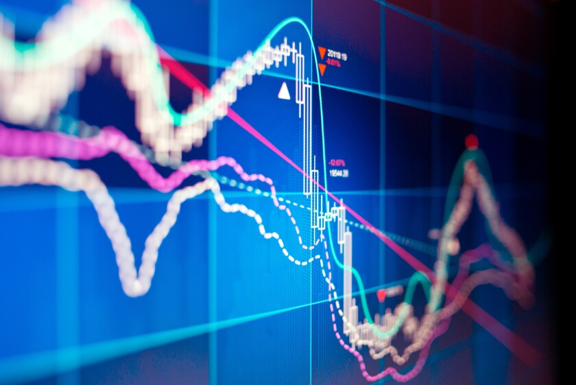 Interest rate trading venue adobe stock AS 230x150