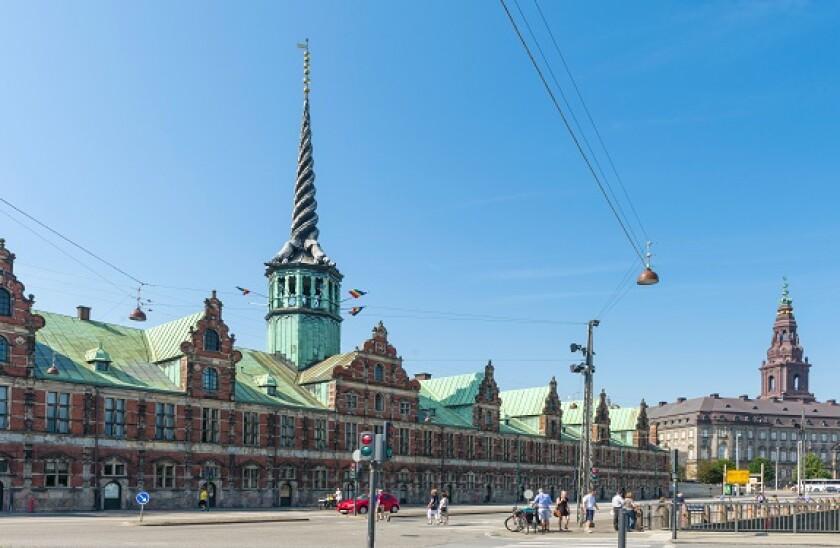 Nasdaq_Copenhagen_2_alamy_575_375