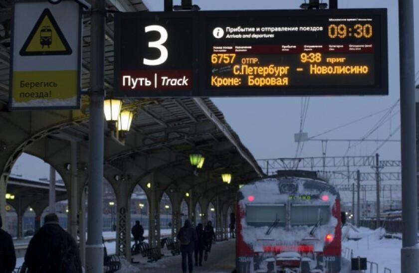 Russia Railways Alamy 575x373 18Mar21