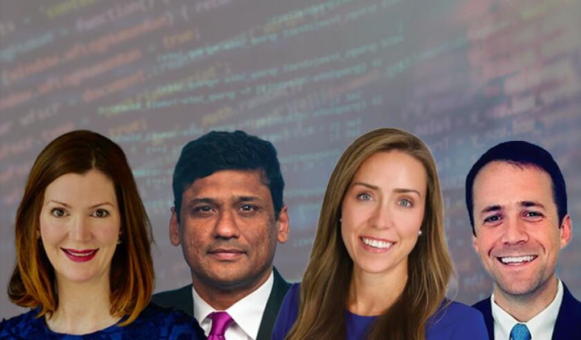 IPC cyber panel speakers headshots.jpg