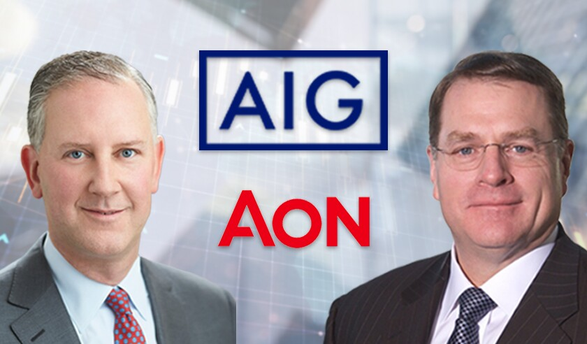 AIG AON with Zaffino and Case.jpg