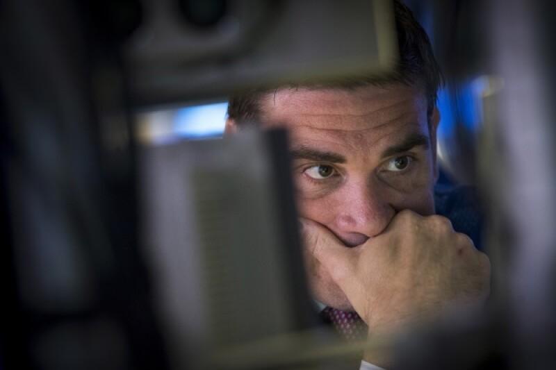 trader concern-R-600