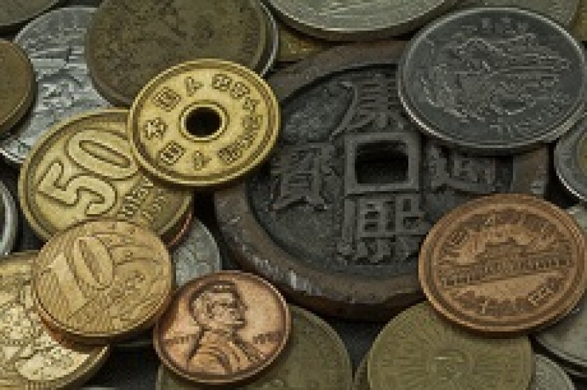 Emerging market coins money debt from Adobe 230x150