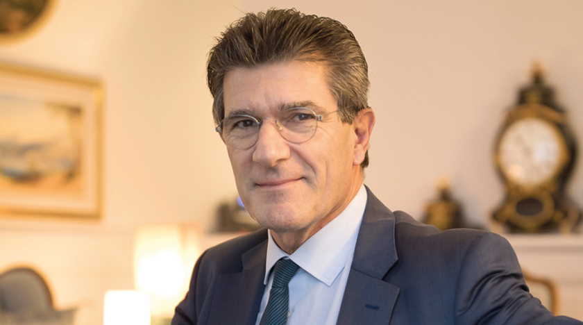Patrick-Odier-Lombard-Odier-960x535.png