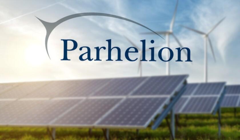 Parhelion logo greeny.jpg