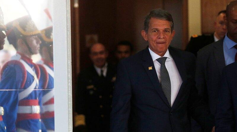 Joaquim-Silva-e-Luna-Petrobras-Reuters-960x535.jpg