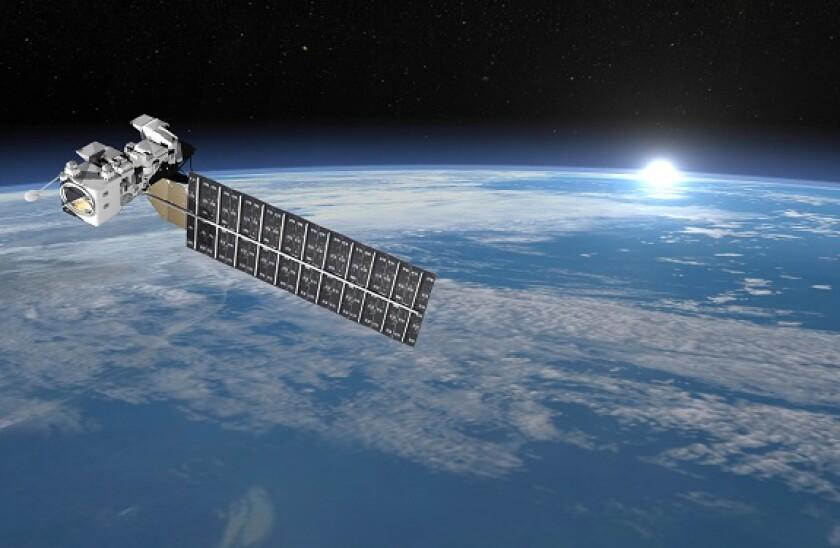 Seraphim Space Investment Trust_alamy_575_375