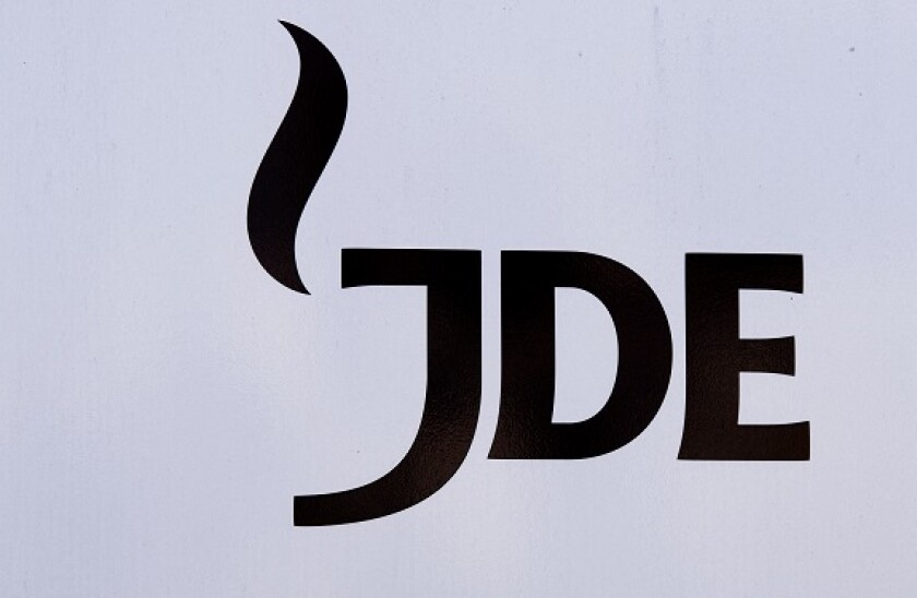 JDE_Peet-PA_575_375