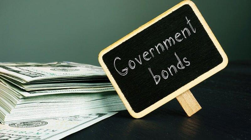 government-bonds-dollars-Istock-960x535.jpg