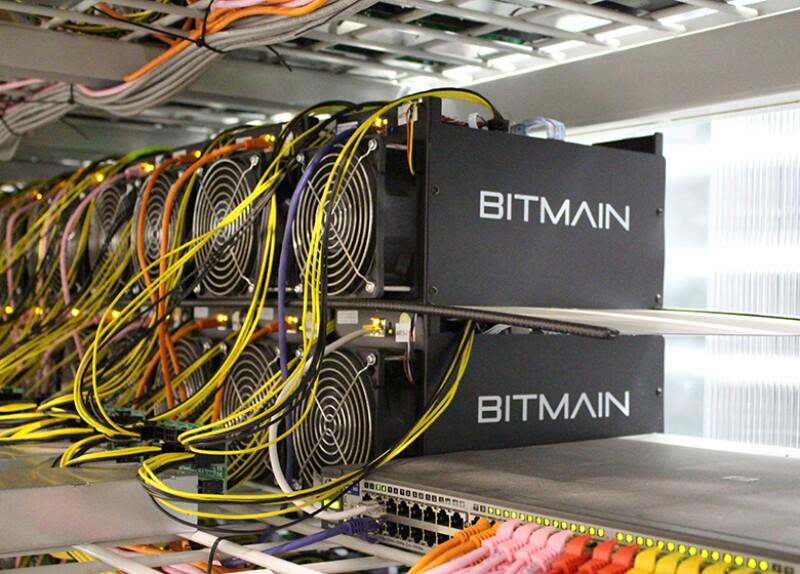 Bitmain-processor-antminer-R-780